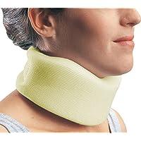 ProCare 低轮廓颈托 颈托 Firm Density 中 1
