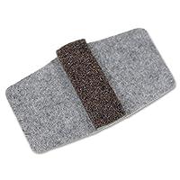 FloorParent 灰色 LLR49319