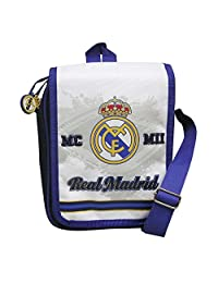 Real Madrid C.F. 包
