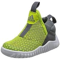 adidas kids 阿迪达斯童鞋 婴童 学步鞋 RapidaZen 2 I CP9426
