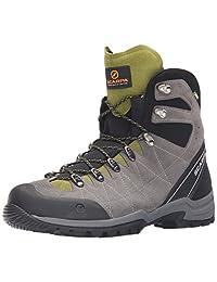 Scarpa Men's R-evolution Gtx Hiking Boot