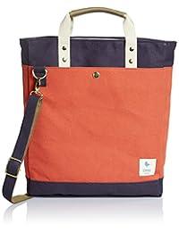 ESPEROS 中性 哈珀徒步旅行者手提袋 (亚马逊进口直采,美国品牌)