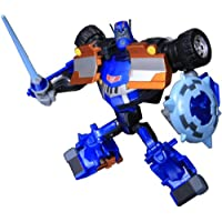 日本 TRANSFORMERS animated–ta28Autobot SENTINEL ( SENTINEL PRIME )