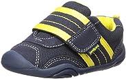 Pediped 男女通用 Grip Adrian 时尚运动鞋(幼儿)