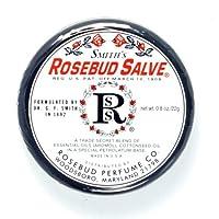(3 包)Rosebud Salve 罐 - Rosebud Salve