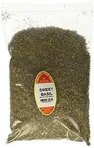 Marshalls Creek Spices 家庭尺寸 Kosher 甜蜜篮补充装,8 盎司