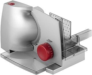 Ritter compact 1 多功能切刀 Silbermetallic 518.000