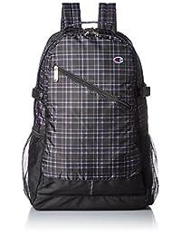 [冠军] 背包 大容量 凌美 图案 59423