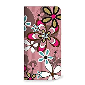 mitas iphone 手机壳978NB-0058-PK/ZD552KL 36_ZenFone4SelfiePro (ZD552KL) 粉色(无皮带)