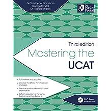 Mastering the UCAT, Third Edition (English Edition)