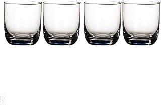 Villeroy & Boch La Divina,水晶玻璃 4-teilig 11-3667-8111