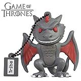 USB Stick Game Of Thrones Tribe. Drogon 32 GB