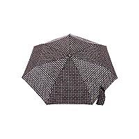 Totes NeverWet 自动闭合雨伞,109.22 厘米