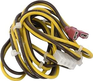 Zodiac R0331100 燃气阀线束替换件适用于精选 Zodiac Jandy LX/LT 泳池和 Spa 加热器