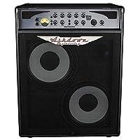 Ashdown RM-C210T-500-EVO II Combo 低音放大器