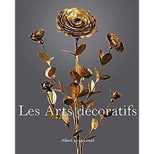 Les Arts decoratifs (French Edition)