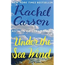 Under the Sea Wind (English Edition)