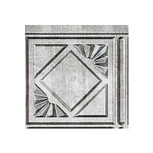 fasade 易安装传统风格/图案 # 4后防溅板面板适用于厨房和 bathrooms