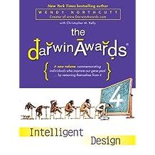 The Darwin Awards 4: Intelligent Design (English Edition)