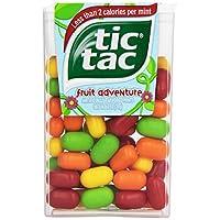 Tic Tac 多件装套装 1 Ounce (Pack of 12)