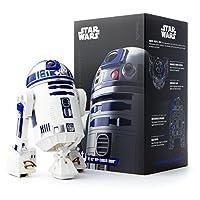 R2-D2app-搭配(不一定支持中文) Droid 机器人