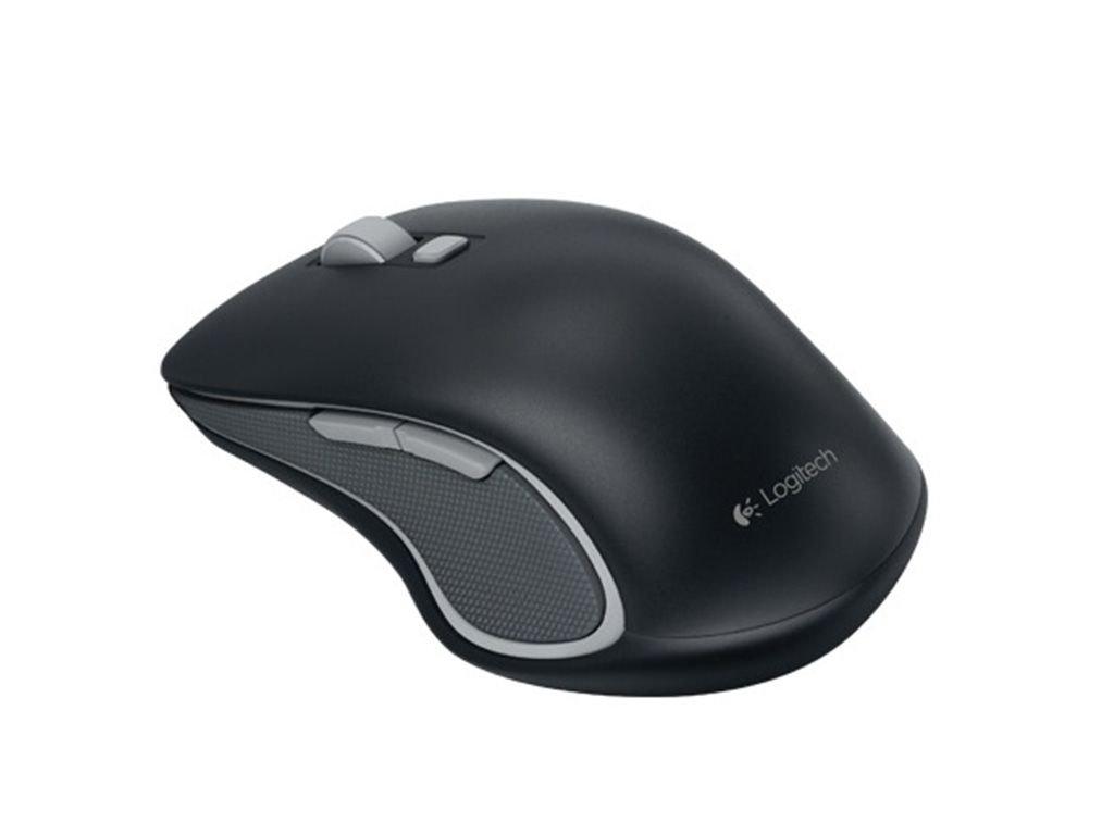 罗技Logitech M560无线鼠标