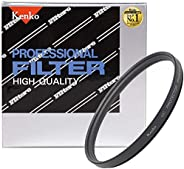 Kenko 相机滤镜 MC 保护镜 专业 保护镜
