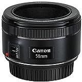 Canon 佳能 EOS 80D 专业数码单反相机套机 (EOS 80D机身)