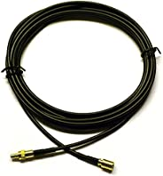 Sirius XM Radio 20' Antenna Extension Cable, 20-