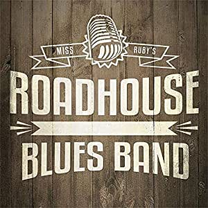 Roadhouse Blues 多种颜色
