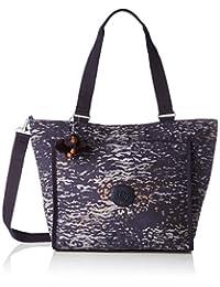 Kipling 凯浦林女士购物手提袋