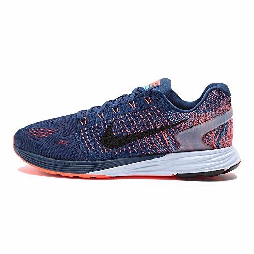 Nike 耐克 耐克男子跑步鞋 747355