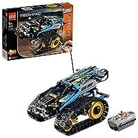 LEGO 42095 玩具,彩色