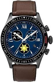 Timex 天美時 iConnect 智能手表
