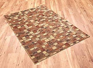 Rugs 直接地毯,多色,135cm x 195cm
