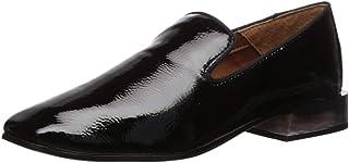 Franco Sarto Mercy 女士乐福平底鞋