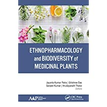 Ethnopharmacology and Biodiversity of Medicinal Plants (English Edition)