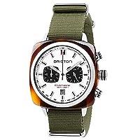 Reloj Briston 男女皆宜的 成人 石英 手表 1