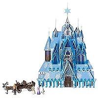 Shop Disney Arendelle 城堡玩具套装 - 冰雪奇缘 2