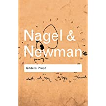 Godel's Proof (Routledge Classics) (English Edition)