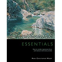 Brushwork Essentials (English Edition)