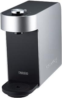 Coway 净水器 黑色/银色 Aquamega 100