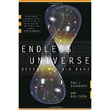 Endless Universe: Beyond the Big Bang (English Edition)