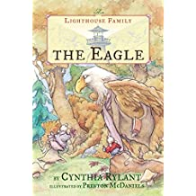 The Eagle (Lighthouse Family Book 3) (English Edition)