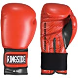 Ringside Youth Extreme Fitness Boxing Gloves