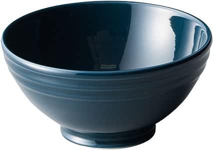 KINTO 碗 GLOW 藏青色 20916
