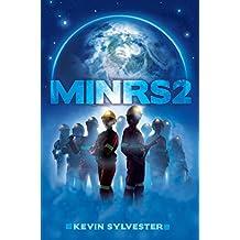MiNRS 2 (English Edition)