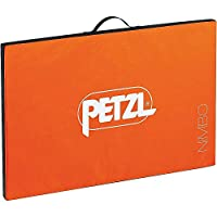 petzl nimbo ,颜色橙色