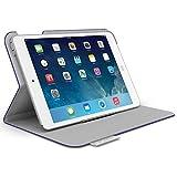 Logitech Folio Protective Case for iPad 5 紫色