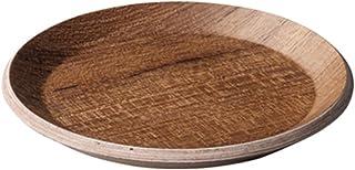 KINTO CAST 杯垫 100毫米 桦木 腮红 23090